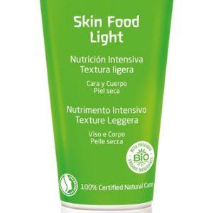 Weleda – Skin Food Light