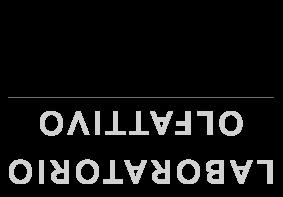 Logo-LO