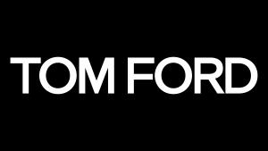 Tom-Ford-Symbol