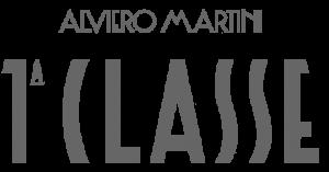 alviero-martini.i818-kVESXSQ-l1