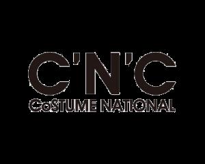 costume-national-logo