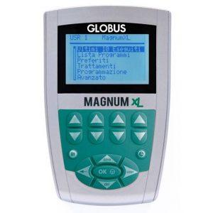 Magnetoterapia Magnum XL