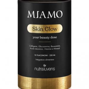 Miamo Skinglow